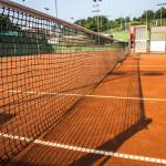 Tornei di tennis